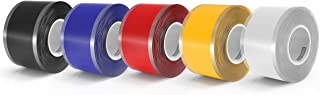 Best silicone based adhesive tape Reviews