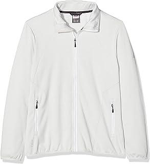 : mckinley : Vêtements