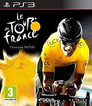Tour De France 2015 [Importación Inglesa]
