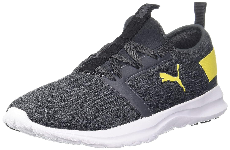 Puma Men's Bold Extreme Idp Sneaker