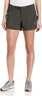 Columbia Cross On Over Cargo Shorts