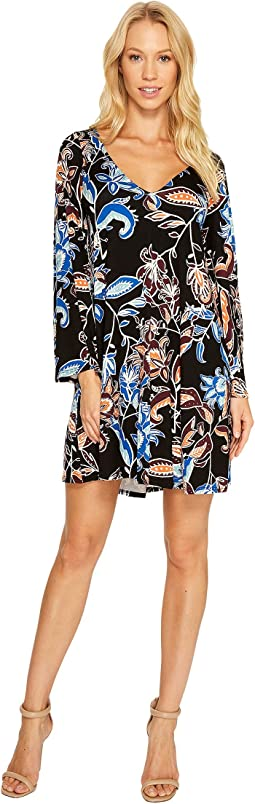 Rachel Pally - Konstance Dress Print