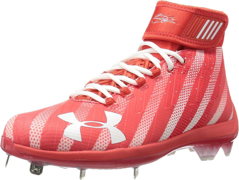 Surprise price Under Armour Women's Micro Pursuit Shoe online shopping Baseball G