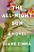 The All-Night Sun: A Novel