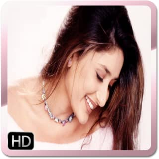 Kareena Kapoor Latest HD Lwp