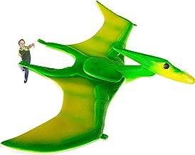 Geospace Geoglide Terror Pterodactyl Glider Kit with 33