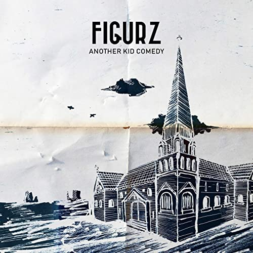 Another Kid Comedy : Figurz (groupe voc. & instr) | Figurz. Compositeur. Artiste de spectacle