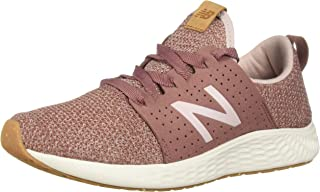 New Balance Womens SPT V1 Fresh Foam