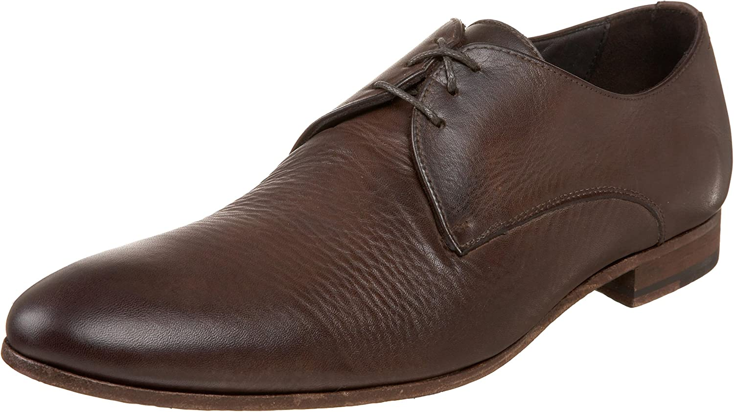 To Boot New York Men's Trent Lace Up Oxford