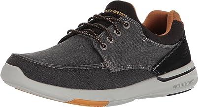 Amazon.com: Men's Party Shoes