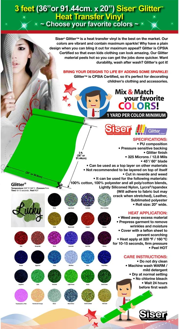 1 Yard x Cheap mail order specialty store 20
