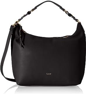 Gabor Damen Sina Hobo Bag, L