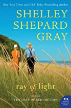 Ray of Light: The Days of Redemption Series, Book Two