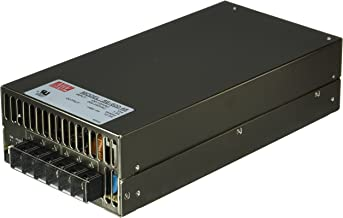 Best 0 50v dc power supply Reviews