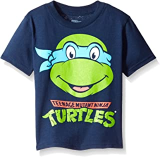 Boys Group Tee Shirt