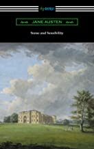 Best willoughby sense and sensibility Reviews