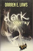 Dark Country: Songs of Love and Murder (Georgina O'Neil)
