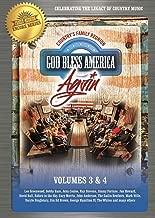 Best bobby bare god bless america again Reviews