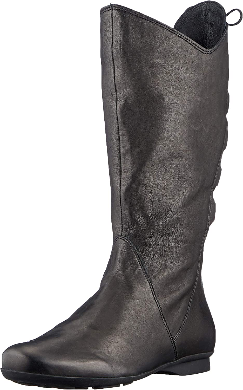 THINK! Women's Snow Knee High Boot