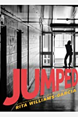 Jumped Kindle Edition