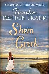Shem Creek Kindle Edition