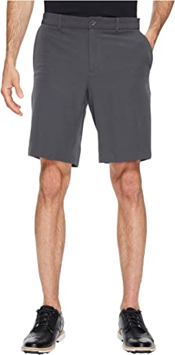 Hybrid Woven Shorts