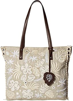 Tommy Bahama - Belize Tote