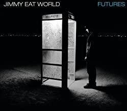 Futures (Deluxe Version)