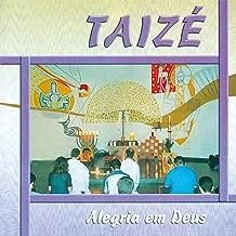Taizé (Alegria em Deus)