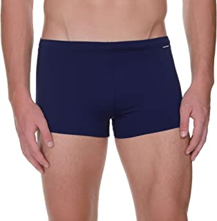 3a4687e43f Amazon.co.uk: Bruno Banani - Swim Store: Clothing