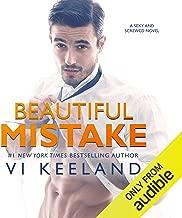 beautiful mistake vi keeland audiobook