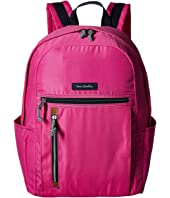 Vera Bradley - Lighten Up Small Backpack