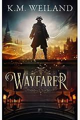 Wayfarer Kindle Edition