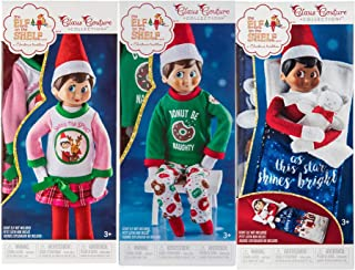 Best elf on the shelf hug Reviews