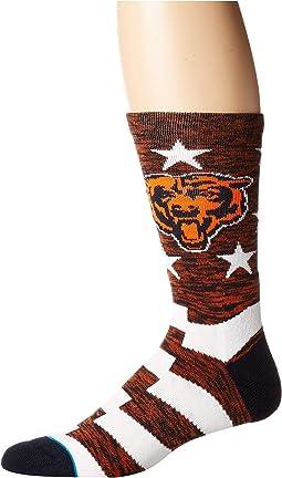 NFL Bears Banner