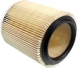 MAHLE Original LX 898 Air Filter