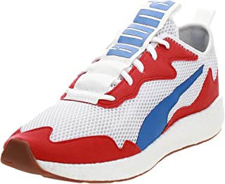 Puma NRGY Neko Skim Men's Fitness & Cross Training Shoes