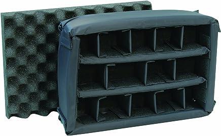 NANUK Padded Divider for 920 Case