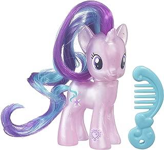 My Little Pony Explore Equestria Starlight Glimmer
