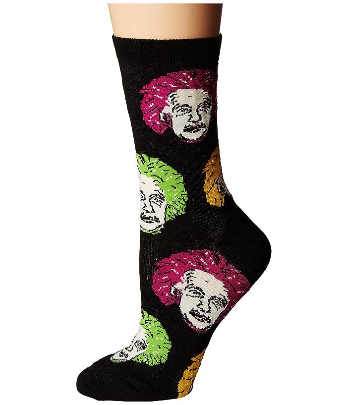 Socksmith Einstein
