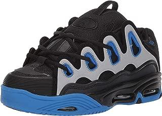 Osiris Men's D3 2001 Skate Shoe