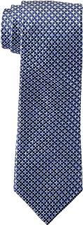 کراوات دریایی مردان تامی هیلفیگر