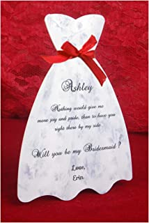 Acrylic Invitations for Weddings   Acrylic Wedding Invitation     Acrylic Invitations for Quinceanera   6x4 inch   008