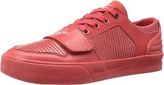 Men's Cesario Low XVI Fashion Sneaker