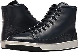 BUGATCHI - Livorno Sneaker