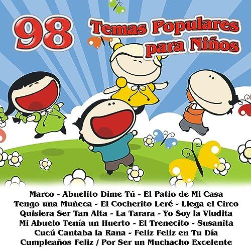 Cumpleanos Feliz Parchis Remix.La Cancion De Parchis De Grupo Colorines En Amazon Music