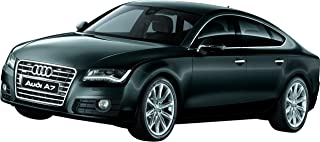 Swift Stream RC 1: 16 Audi A7 Model Car