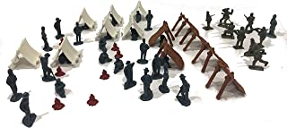 Best americana toy soldiers Reviews