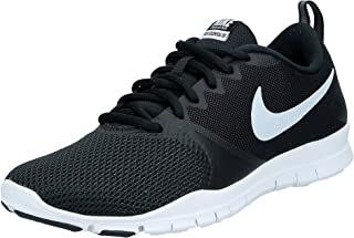 Nike WMNS NIKE FLEX ESSENTIAL Training shoe for women
