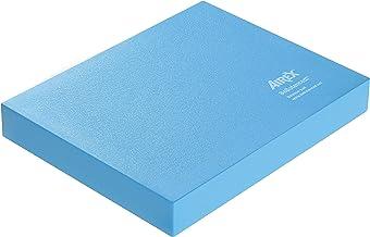 Airex Balance-Pad Trainingsmat, 50 X 41 X 6 Cm, Blauw